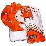 GM 303 Cricket Wicket Keeping Gloves Mens