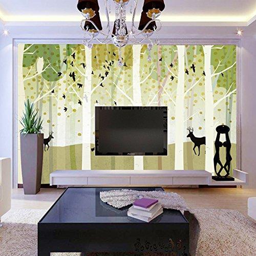 bbslt-tv-de-pared-de-fondo-reduce-el-aislamiento-acustico-absorbente-del-sonido-3d-molde-papel-tapiz