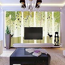 suchergebnis auf f r schallschutz tapete. Black Bedroom Furniture Sets. Home Design Ideas