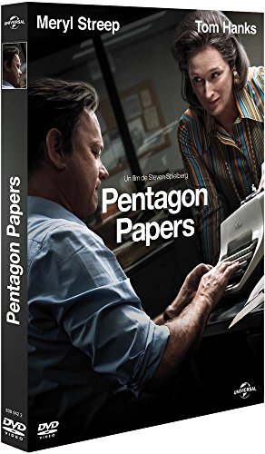 "<a href=""/node/72504"">Pentagon papers</a>"