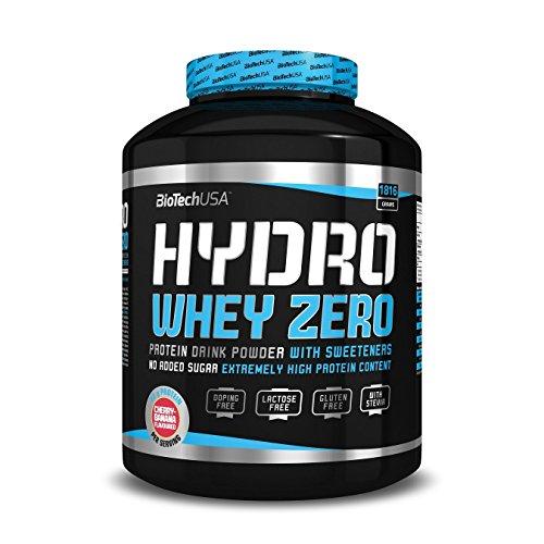 biotech-usa-10019010200-hydro-whey-zero-proteine-saveur-chocolat-noisette