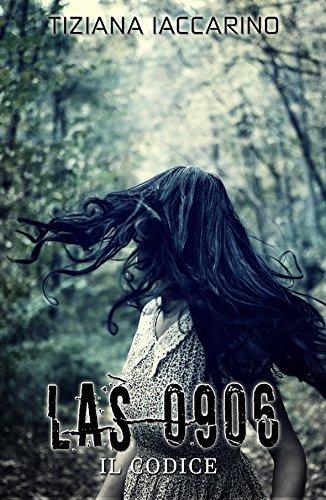 LAS 0906: Il codice (Italian Edition)