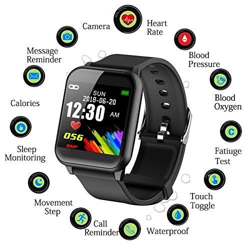 Herrenuhren Garmin Rand 25 Gps Extreme Sport Uhren Fitness Nachricht Erinnerung Wasserdicht Speed Spur Digital Uhr Reloj Deporte