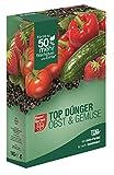 Bayer TOP DÜNGER OBST & GEMÜSE 1 kg
