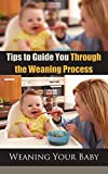 Tips to Guide You Through the Weaning Process: Weaning Your Baby