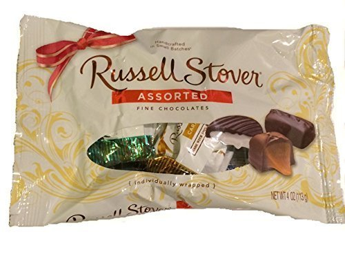 russel-stover-assorted-fine-chocolates-4oz-bags-pack-of-6-by-n-a