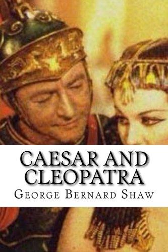 caesar-and-cleopatra