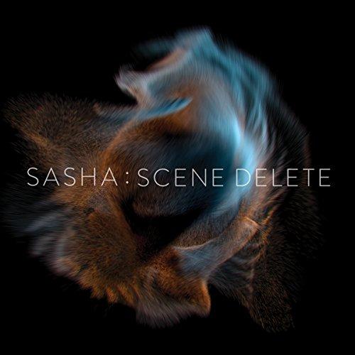 Late Night Tales presents Sash...