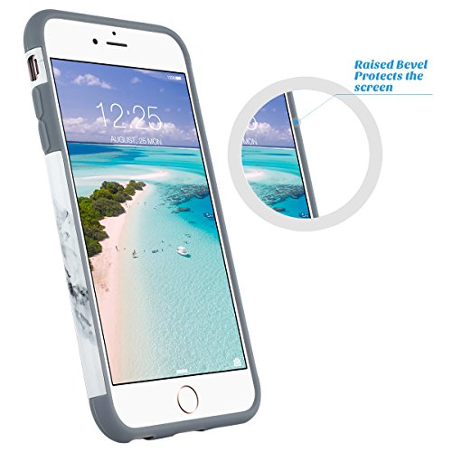 coque iphone 6 ulak