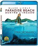 Paradise Beach: Dentro l'Incubo (Blu-Ray)