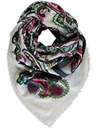 Tuch mit Paisley-Muster