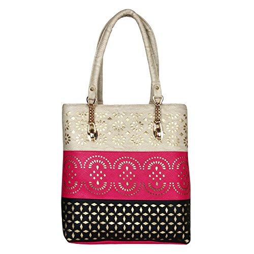 Brazeal Studio Women\'s Tote Messenger Hand bag Work bag Purse