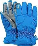 Barts Kinder Finger Handschuhe Basic unisex 0628 blue 4