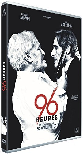 96-hours-96-heures-ninety-six-hours-non-usa-format-pal-reg2-import-france-by-grard-lanvin
