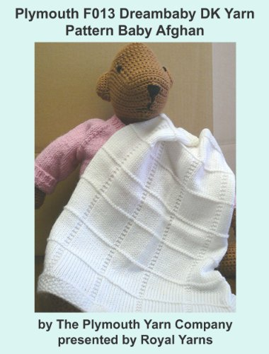 plymouth-f013-dreambaby-dk-yarn-pattern-baby-afghan-i-want-to-knit