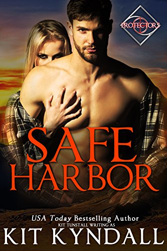 Safe Harbor (Protectors Book 1)