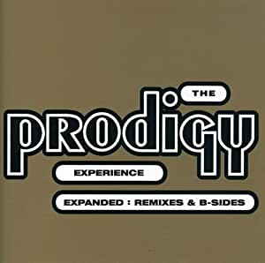 Experience: Expanded: Remixes & B-Sides