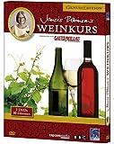 Jancis Robinson's Weinkurs - Die Welt des Weines in 10 Teilen