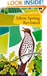 Silent Spring Revisited