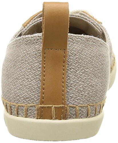 PLDM by Palladium Damen Baclara Sneaker Marron (094 Taupe)