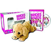 Bridesmaids - Puppy Gift Pack