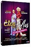 """Afficher """"La Cage aux Folles"""""""