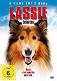 Lassie Collection [2 DVDs]