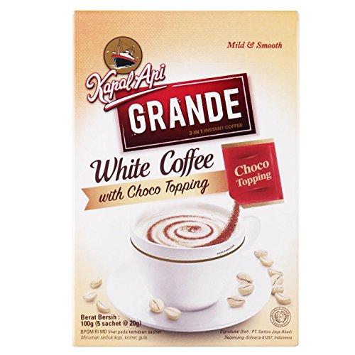 kapal-api-grande-white-coffee-with-choco-topping-5-ct-100-gramos