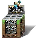 IMC toys 52048 Minecraft figuras montables surtido aleatorio 52048