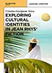 Exploring Cultural Identities in Jean...