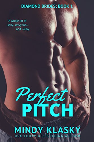 perfect-pitch-the-diamond-brides-series-book-1