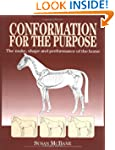 Conformation for the Purpose
