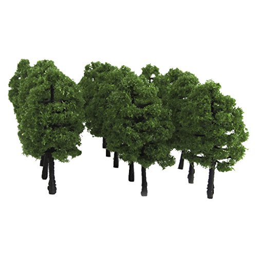 scenery-landscape-train-railroad-model-trees-scale-1100-20pcs-dark-green