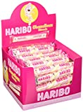 Haribo Caramelle Incartate Chamallows Girondo (Torciglione Inc.)