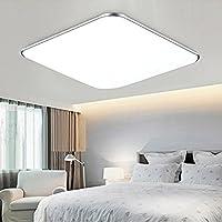 moderne wohnzimmerlampe. exquisit led erstaunlich auf wohnzimmer ... - Moderne Wohnzimmerlampe