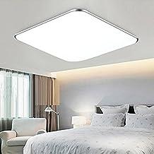 suchergebnis auf f r lampen wohnzimmer. Black Bedroom Furniture Sets. Home Design Ideas