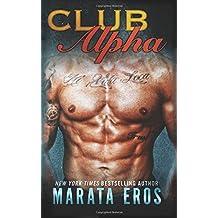 Club Alpha by Marata Eros (2015-11-11)