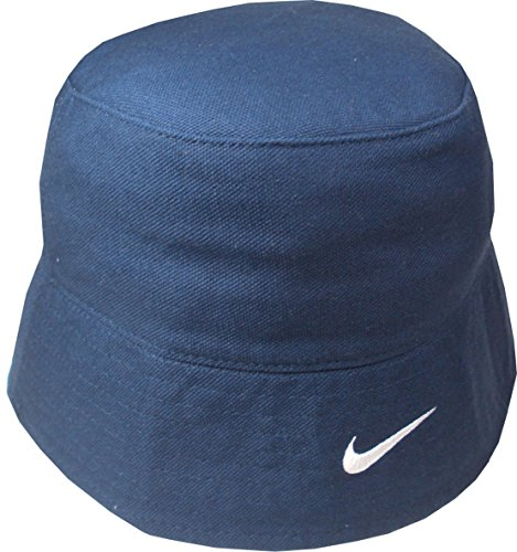 f2ec3779e7f Nike Swoosh Hut Sonnenhut Youth Child. 100% Baumwolle. Größe Small Medium