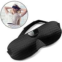 Snore Circle Hilfsgerät zum Reduzieren von Schnarchen, im Stil eines Bluetooth-Kopfhörers, bei Schlafstörungen... preisvergleich bei billige-tabletten.eu