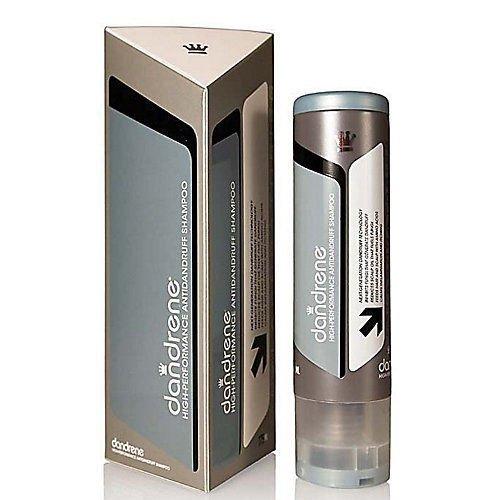 Ds Laboratories Dandrene High Performance Anti-dandruff Shampoo Hair Care & Styling 180 Ml 6.0 Oz by DS. Laboratories Dandrene High Performance Anti-dandruff Shampoo - Ds Laboratories High-performance