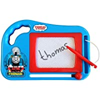 Thomas & Friends mini sketchy-fun