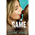 The Game (The Fun and Games Series Book 2)