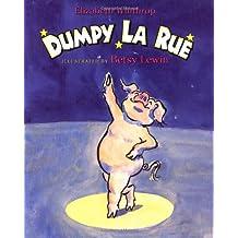 Dumpy LA Rue