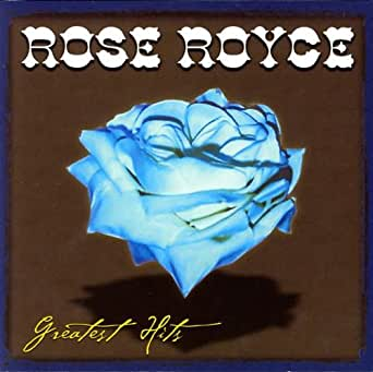 Love Don T Live Here Anymore Rose Royce Amazon Co Uk