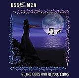 Songtexte von Essenza - Blind Gods And Revolutions