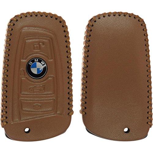 phonenatic-coque-en-cuir-veritable-stitched-cle-auto-brun-claire-pour-telecommande-bmw-x1-f48-x3-f25
