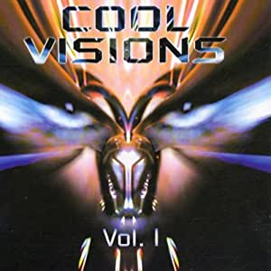 Cool visions various space indians damudi maya cool for Flying spaces gebraucht