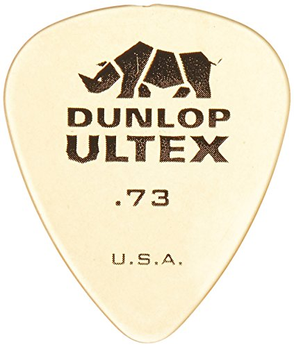 DUNLOP 421 PUAS ULTEX BIG PACK MARFIL (GRISES) 0 73 MM