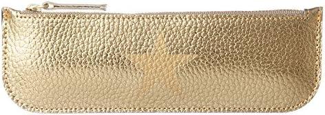 Rakonikku caso penna piatta piatta piatta in oro LSG01 – 150 GD | Moda moderna ed elegante  | il prezzo delle concessioni  | In Linea  12aa8b