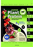 Summit Nutritions NSF Sports Certified O...
